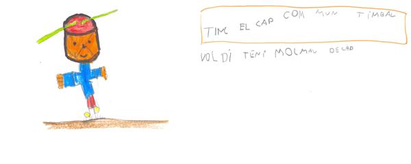 cap_timbal