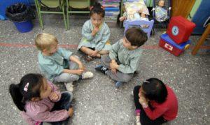 act_irina-escola