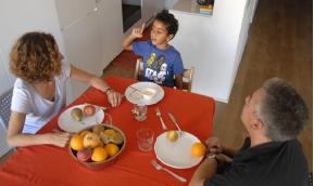 act_irina-sopar