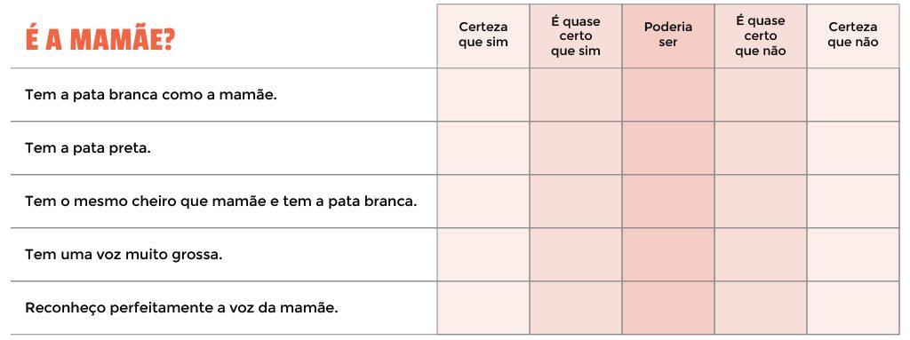 tabela-cabritinhos-1-pt