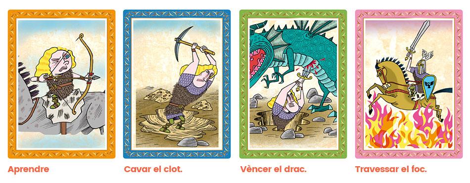 cartas-sigurd-l01-cat