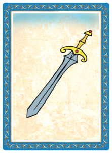 sigurd_atividadeespecifica_item3_espada