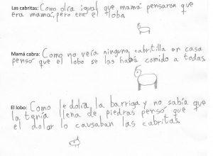 cabritinhas_atividadesespecificas_5_a