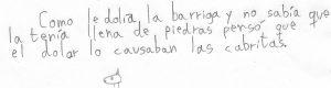 cabritinhas_atividadesespecificas_5_a-1
