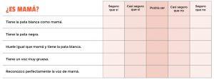 tabela-cabritinhos-1-es