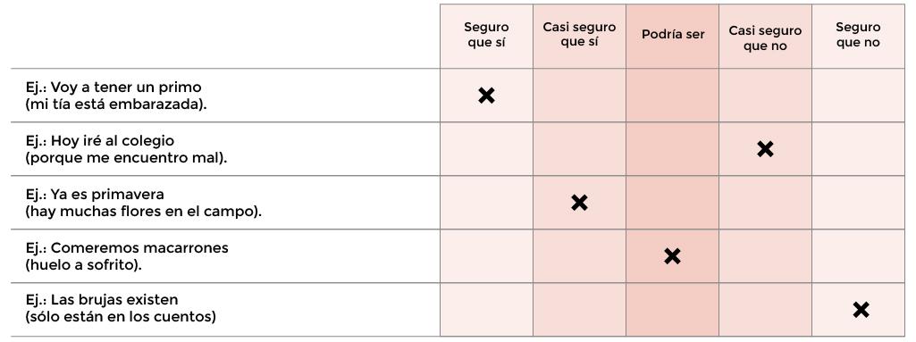 tabela-cabritinhos-2-es-1